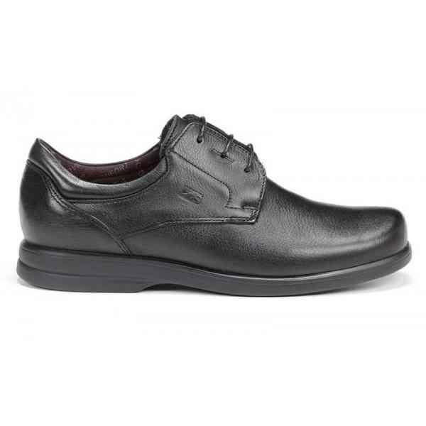 Zapatos Fluchos Only...