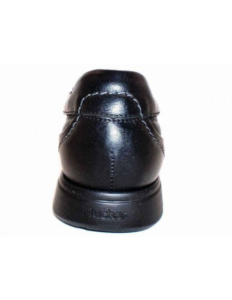Fluchos New Profesional F0051 negro