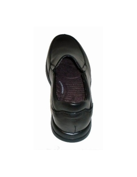 Fluchos Only Profesional 6275