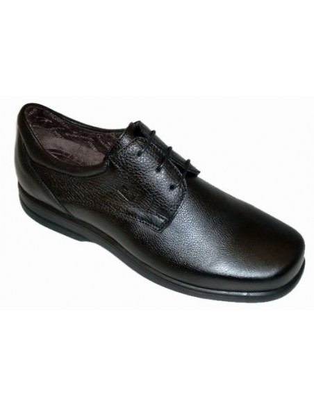 Zapatos Fluchos Only Profesional 6277